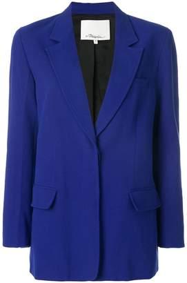 3.1 Phillip Lim Tailored blazer