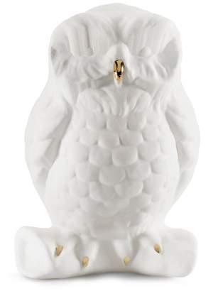 Avery AVERY Small Ceramic Owl