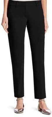 Brunello Cucinelli Slim Magic Pants