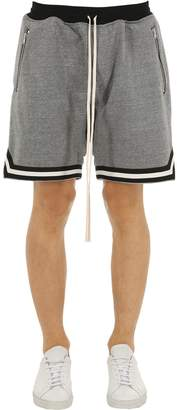 Fear Of God French Terry Basketball Shorts