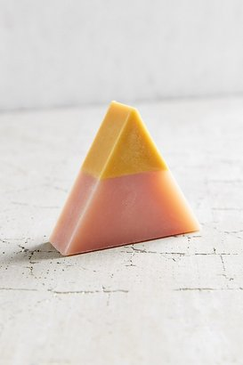 Bar Soap Brooklyn The Equilateral $12 thestylecure.com