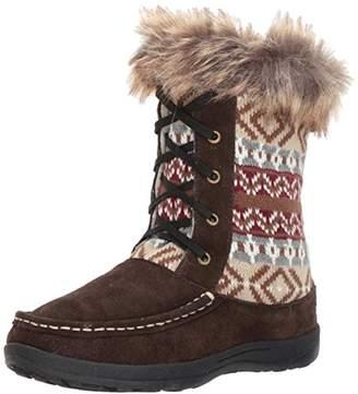 Woolrich Women's Doe Ii Winter Boot
