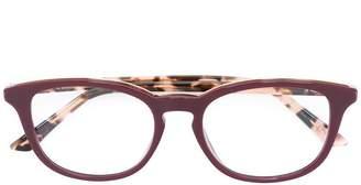 Christian Dior 'Montaigne' glasses