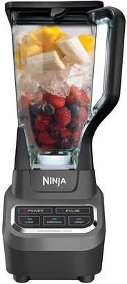 JCPenney Ninja Professional Blender 1000W BL610