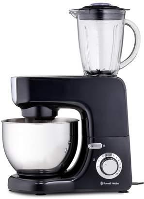 Russell Hobbs Kitchen Machine 5.5L