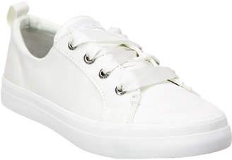 Sperry Women's Crest Vibe Sneaker