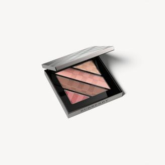 Burberry Complete Eye Palette – Rose No.10