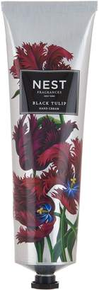 NEST Fragrances Hand Cream 4.5-oz Duo
