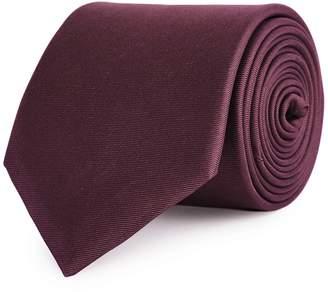 Reiss Aiden Silk Tie