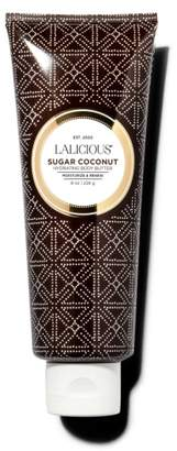LaLicious Hydrating Body Butter