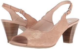 Spring Step Janelle Women's Shoes
