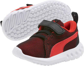 Carson 2 Breathe Infant Training Shoes
