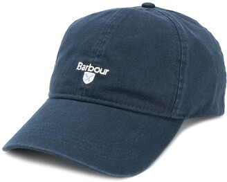 adce0c20c0196 Barbour Hats For Men - ShopStyle Canada