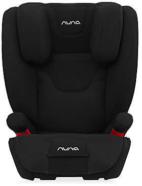 Nuna AACE Streamlined Car Seat