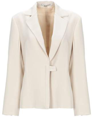 Gianfranco Ferre GIANFRANCO Blazer