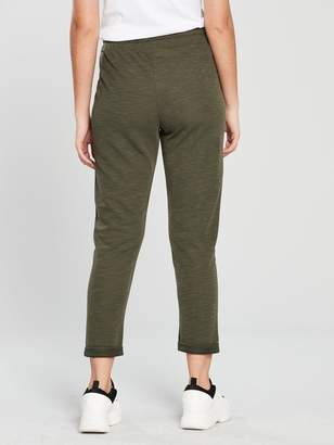 Very Co-Ord Jogger Pants