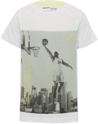Basketball Sleeves For Kids Shopstyle Uk