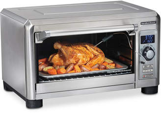 Hamilton Beach Professional Digital Countertop Oven