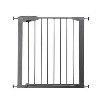 Munchkin Safety Gate Easy Lock (White)