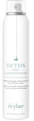 Drybar Detox Dry Conditioner, 3.3 oz