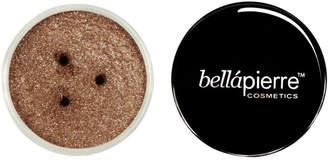 Bellapierre Cosmetics Cosmetics Shimmer Powder Eyeshadow 2.35g - Various shades - Lava