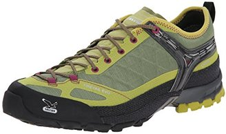 Salewa Women's WS Firetail EVO GTX Approach Shoe $149 thestylecure.com