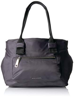 Marc Jacobs Women's Easy Tote