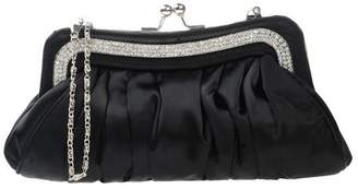 Arsenal Handbag