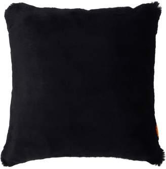 Etro Faux Fur Pillow