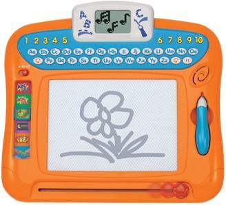 N. Winfun Write 'N Draw Learning Board