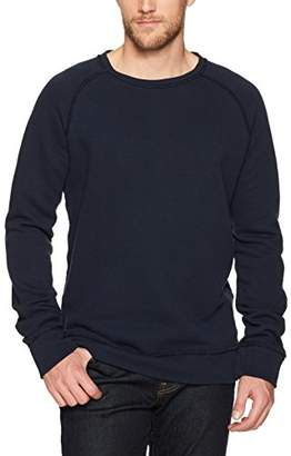 Nudie Jeans Men's Rune Heavy Sweatshirt