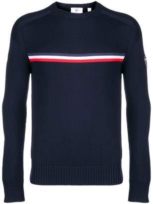 Rossignol Odysseys sweater
