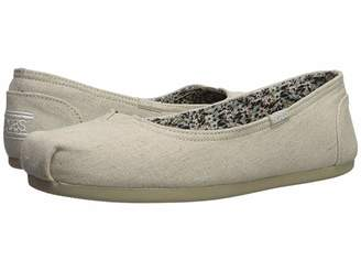 4b82c79e5919 Skechers BOBS from Bobs Plush