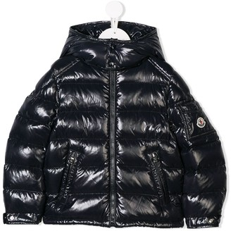 Moncler New Maya padded jacket
