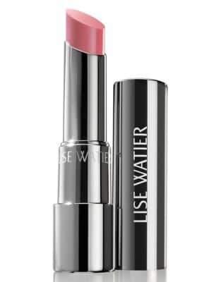 Lise Watier Rouge Fondant Supreme Lipstick