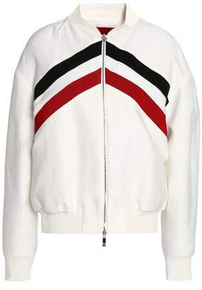 2f158d518f57 Moncler Clothing For Women on Sale - ShopStyle Australia