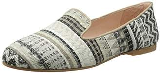 French Sole Women's Motif