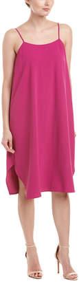 Trina Turk Nara Shift Dress