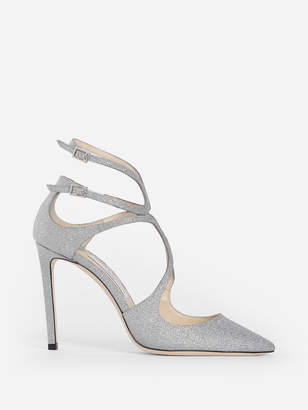 1e545c57690 Glitter High Heel Shoes - ShopStyle UK