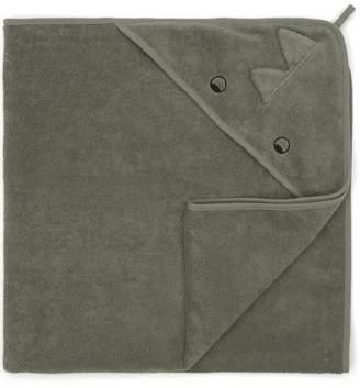 Liewood Augusta Dino Hooded Towel