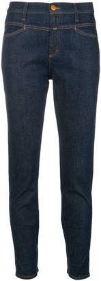 Closed skinny jeans