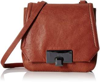 Kooba Filmore Mini Cross Body Bag