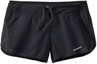 Patagonia Women's Strider Running Shorts - 3""