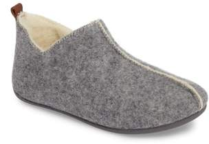 Patricia Green Lila Slipper