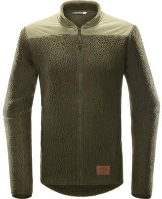 Haglöfs Pile Fleece Jacket - Men's
