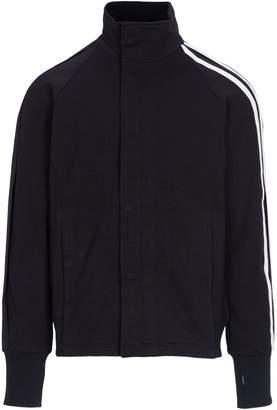 Y-3 Y 3 Adidas Y3 Fleece Full Zip