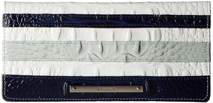BrahminBrahmin - Ady Bags