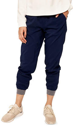Lole Olivie Drawstring Jogger Pants