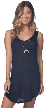 Rip Curl Surf Tank Dress