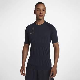 Nike x Kim Jones Mens Short Sleeve Top